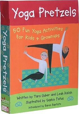 yoga-pretzels-cards